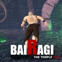 Bairagi Temple Run on 9Apps