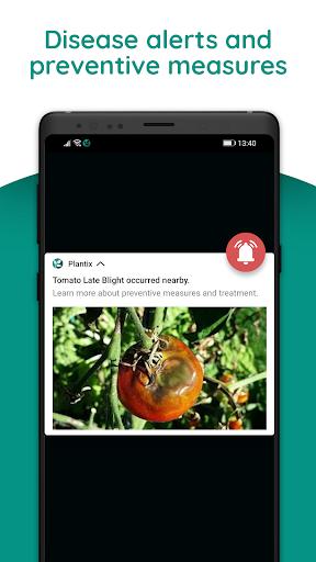 Plantix - your crop doctor screenshot 4