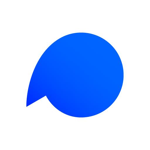 토스 icon