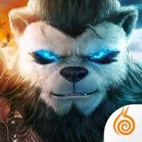 Taichi Panda 3: Dragon Hunter on APKTom