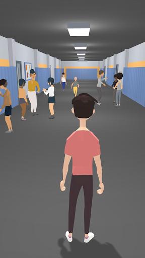 100 Years - Life Simulator screenshot 3