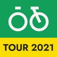 Cyclingoo: Tour de France 2021 on 9Apps