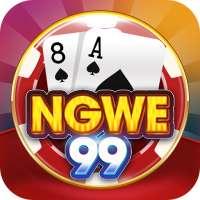 NGWE99 - Shan Koe Mee/ရှမ်းကိုးမီး & Slot Machines on APKTom