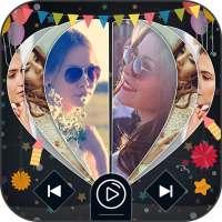 اغنية صانع الفيديو - صور  اغنية صانع الفيديو on 9Apps