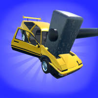 Crash Master 3D on APKTom