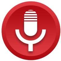 आवाज रिकॉर्डर on 9Apps