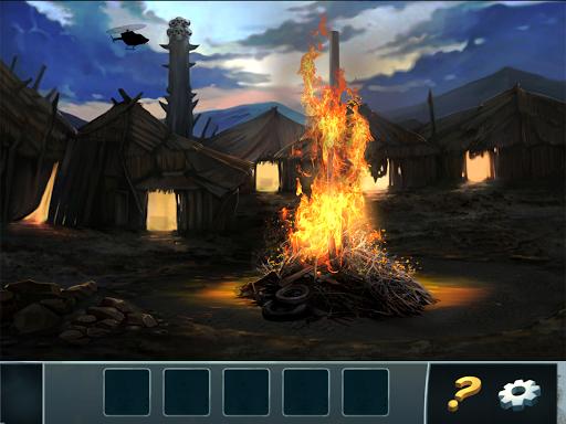 Prison Escape Puzzle: Adventure screenshot 10