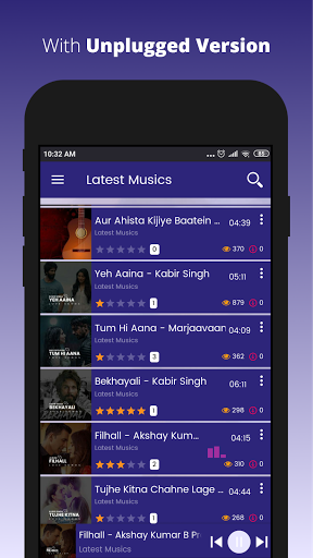 Mp3 Songs Download | Trending Mp3 Music screenshot 3