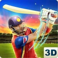 World Cricket 2017 on APKTom