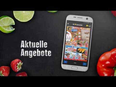 EDEKA - Angebote & Gutscheine screenshot 1