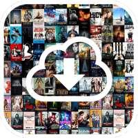 Movie Downloader | Torrent Downloader on 9Apps
