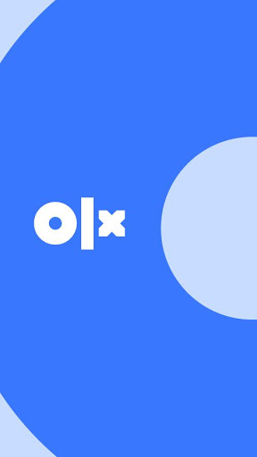 OLX screenshot 1