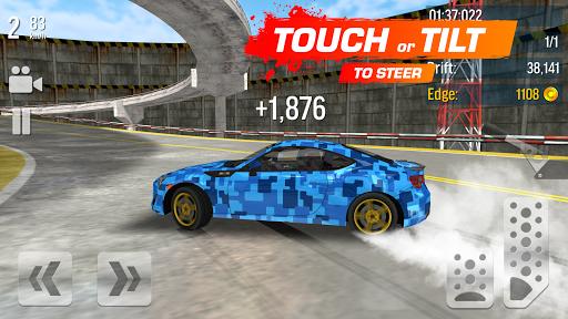 Drift Max screenshot 7