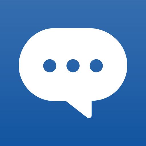 JioChat: HD Video Call icon