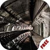 Escape Games - Train Terminal on 9Apps