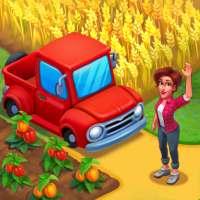 Farmscapes on APKTom