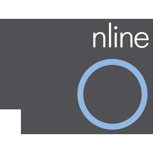 Speedcam Downloader (Russia) أيقونة