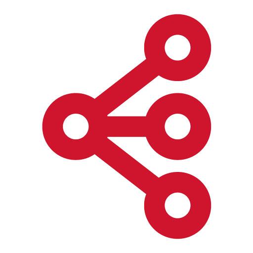 SELANGKAH icon