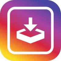Video Downloader for Instagram on APKTom