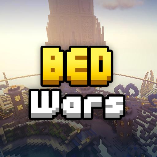 ikon Bed Wars