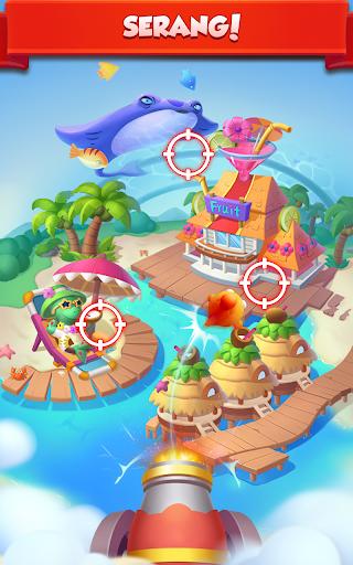 Island King screenshot 5