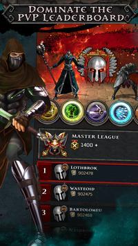 Blood Gate screenshot 11