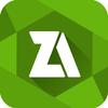 ikon ZArchiver