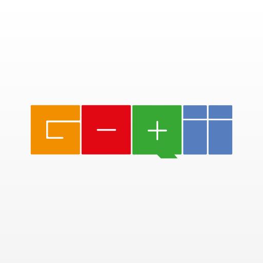 GOQii - Smart Preventive Healthcare icon