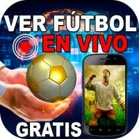 Ver Fútbol En (Vivo Y en Directo) HD Gratis Guide on APKTom