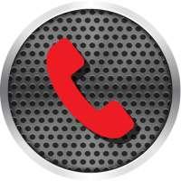 Автоматически запись звонков / разговоров on 9Apps