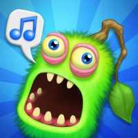 My Singing Monsters on APKTom