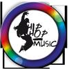 Hip Hop Music 2020 أيقونة