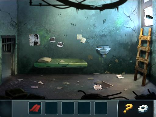 Prison Escape Puzzle: Adventure screenshot 11