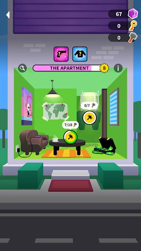 Johnny Trigger - Action Shooting Game screenshot 5