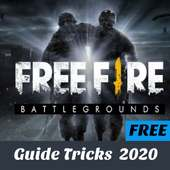 Tips for free Fire guide on 9Apps