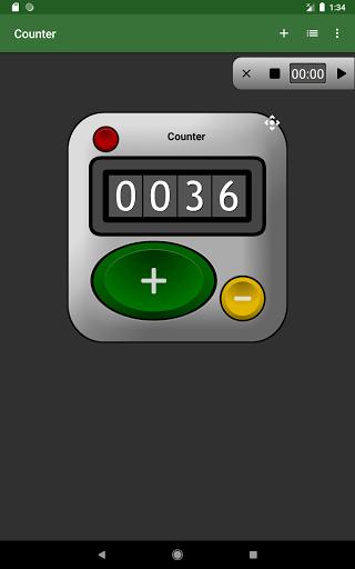 A Counter screenshot 10