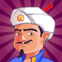 Akinator on APKTom