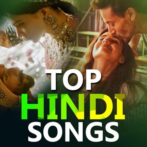 New Hindi Songs 3 تصوير الشاشة