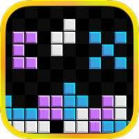 Crazy Bricks - Total 35 Bricks on 9Apps