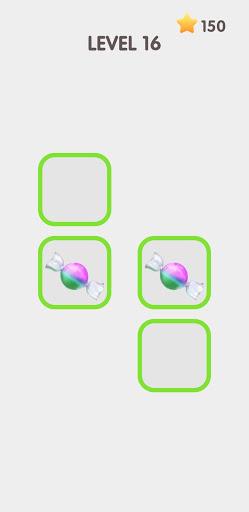 Emoji King 5 تصوير الشاشة
