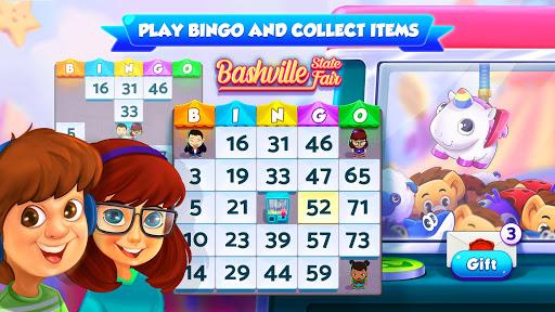 Bingo Bash featuring MONOPOLY: Live Bingo Games screenshot 3