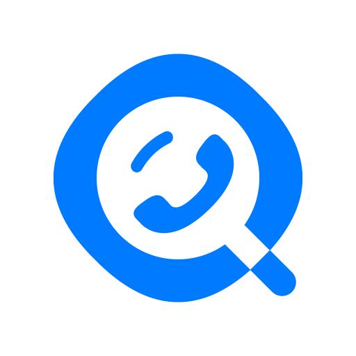 ikon Getcontact