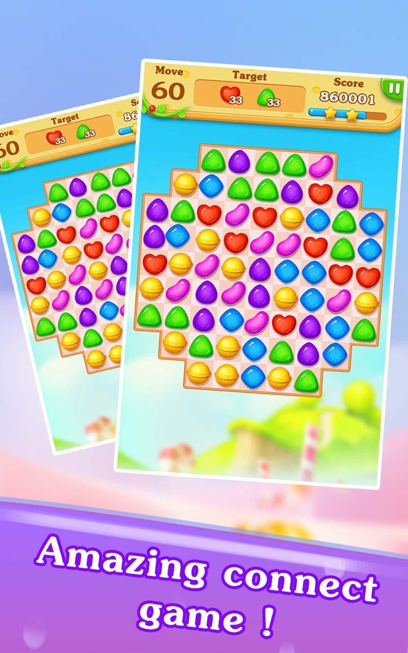 Candy Splash screenshot 13