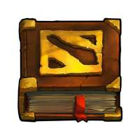 Doter's assistant for Dota 2 on 9Apps