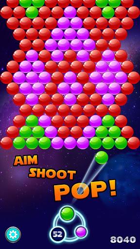 Shoot Bubble Extreme 2 تصوير الشاشة