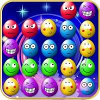 Crush Eggs on 9Apps