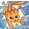 Furry Squash - Brick Breaker icon