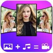 Photo Video Maker on APKTom