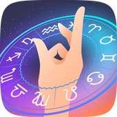 Horoscope & Palm Master
