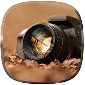 Blur Blurry Camera Effects on APKTom